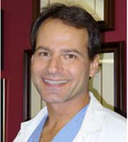 Dr-Austin-Sedicum